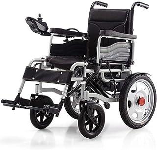Amazon.es: Más de 50 EUR - Sillas de ruedas, sillas de ...