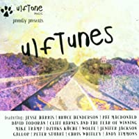 Ulftunes