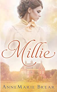 Millie: 1