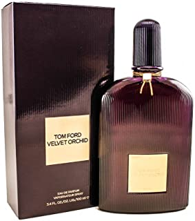 Tom Ford Velvet Orchid Eau de Parfum, 100ml