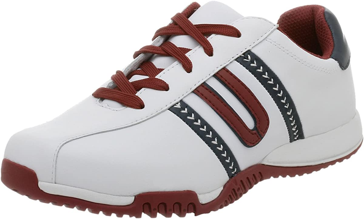 Kenneth Cole Unlisted Men's Long-awaited Complete Free Shipping Fan Sneaker Fashion Club