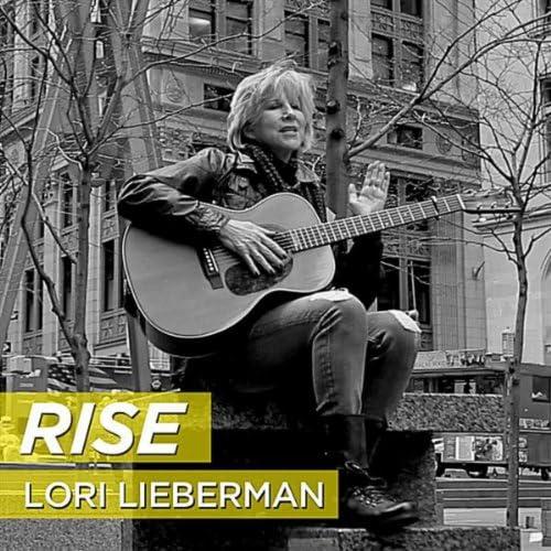Lori Lieberman