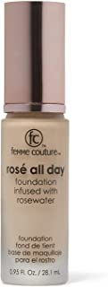 Best femme couture foundation Reviews