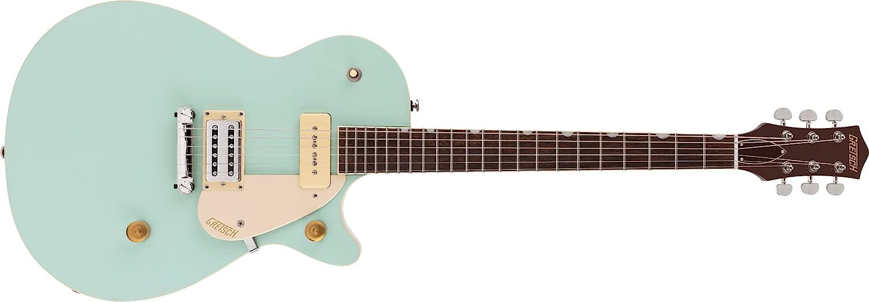 Gretsch Guitars Streamliner G2215-P90 JR JET MNT · Guitarra eléctrica