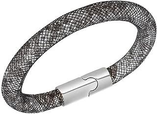 Best crystal bracelet swarovski Reviews