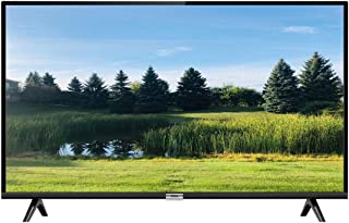 TCL 40 Inch Full High Definition Android TV, LED40S6500S