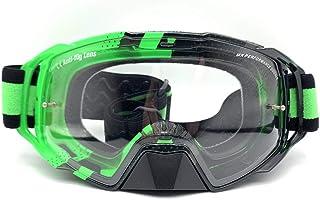 511c1f6222 MT - Gafas Cross Enduro MX-EVO Performance Verde Fluor/Negra