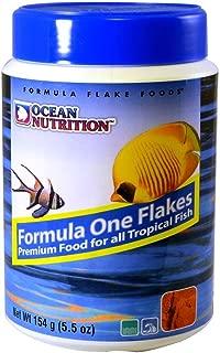 formula one flakes