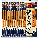 五木 五木食品 博多うどん(400g)
