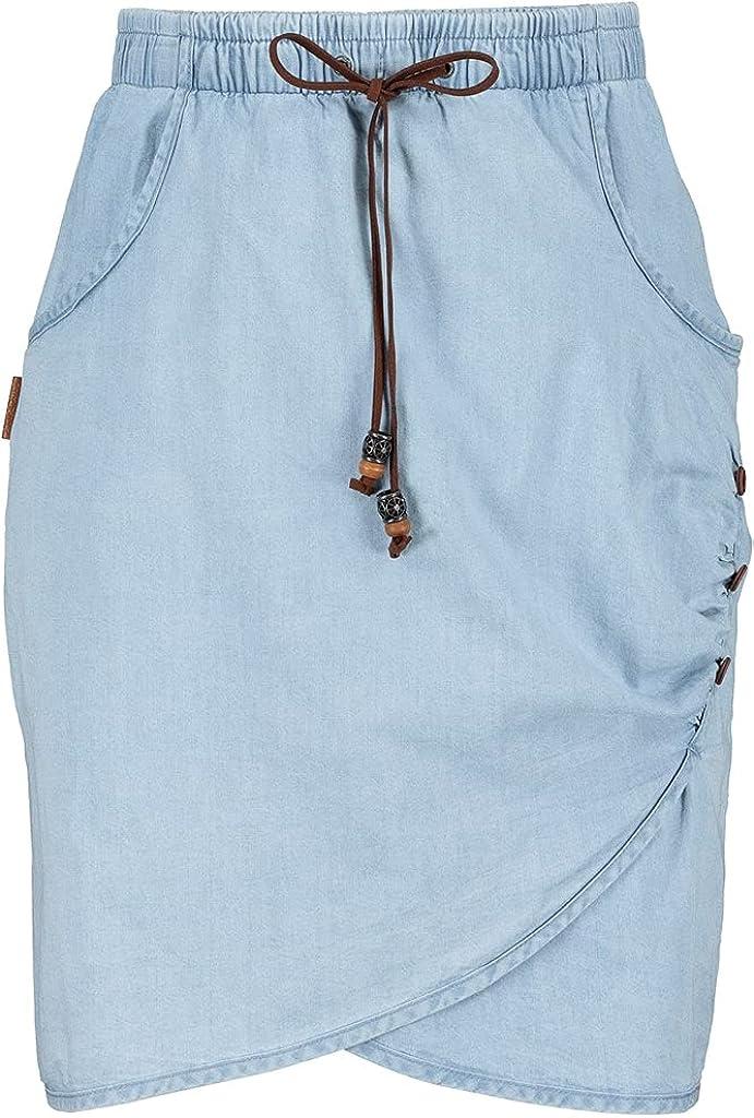 alife Cheap bargain kickin Women Lucy Manufacturer OFFicial shop Skirt