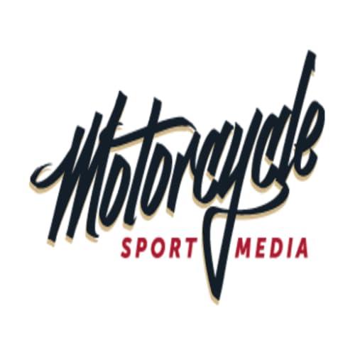 Motorcycle Sport Media TV