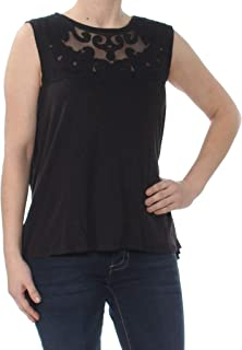 27bf1e0a43fff Amazon.ca: Free People: Clothing & Accessories