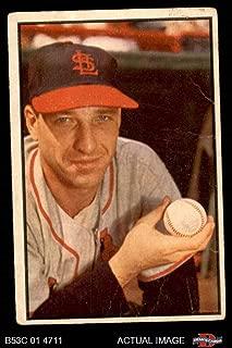 Best 1953 bowman baseball Reviews