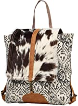 Amazon Com Myra Bag For commuters, it gets you and your belongings where you need to go, without much thought. amazon com myra bag