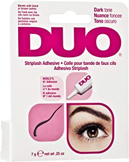 Ardell DUO Striplash Adhesive Dark Tone - 7gm (568044)