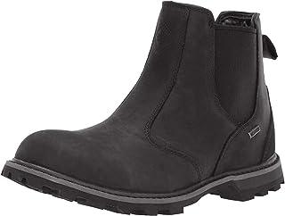 حذاء المطر رجالي تشيلسي من Muck Boot