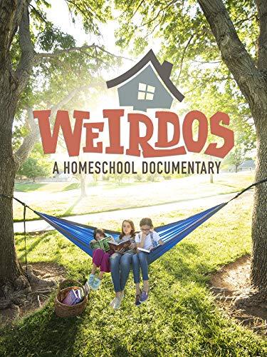 Weirdos: A Homeschool Documentary