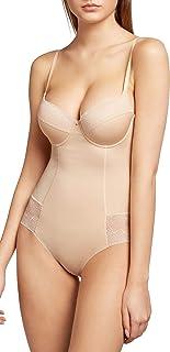 fb92b2bc Amazon.es: GISELA - Lencería y ropa interior / Mujer: Ropa