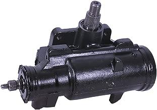 Cardone 27-7501 Remanufactured Power Steering Gear