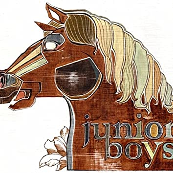 The Dead Horse EP