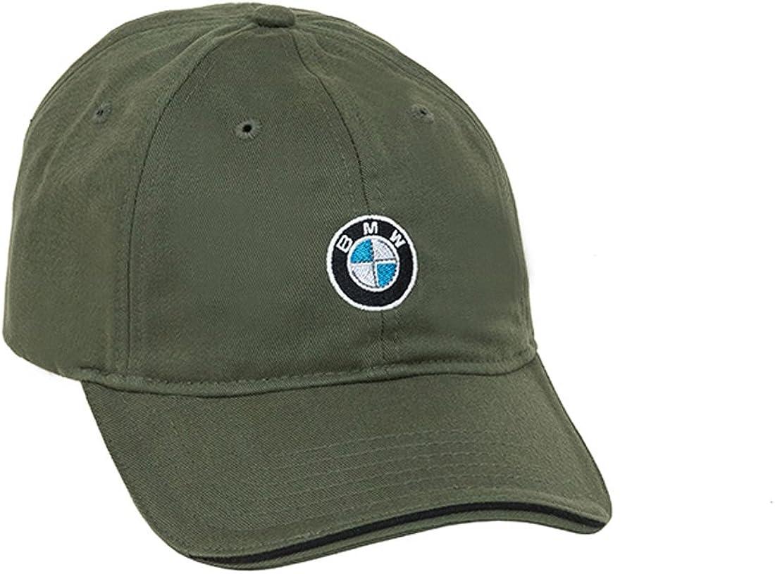 BMW Men's Visor