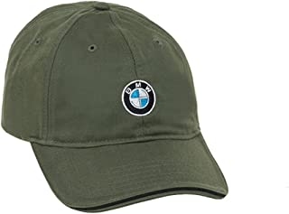 Best bmw motorcycle clothing sale Reviews