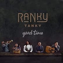 Best ranky tanky cd Reviews
