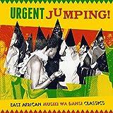 East African Musiki Wa Dansi Classics