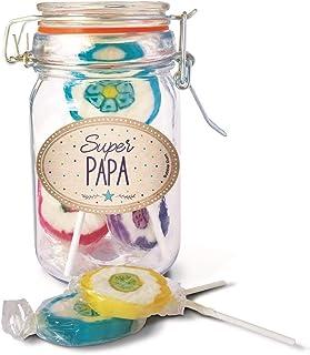Amazon.es: Bubble Gum - Piruletas / Dulces, chocolates y ...