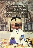 Viajes de Un Andaluz Por Marruecos (OTROS TÍTULOS)