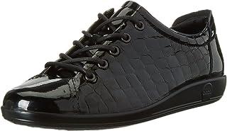 Soft 2.0, Zapatos de Cordones Derby para Mujer