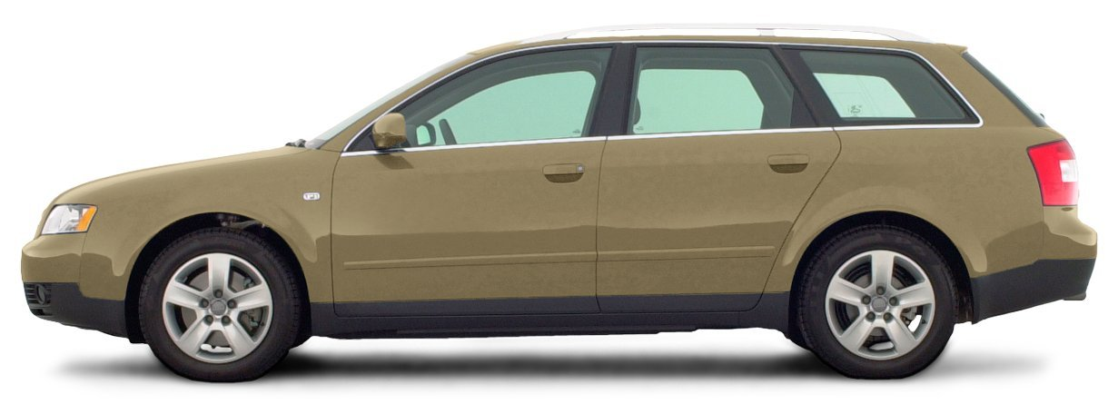 amazon com 2003 audi a4 1 8t reviews images and specs vehicles 4 6 out of 5 stars12 customer ratings