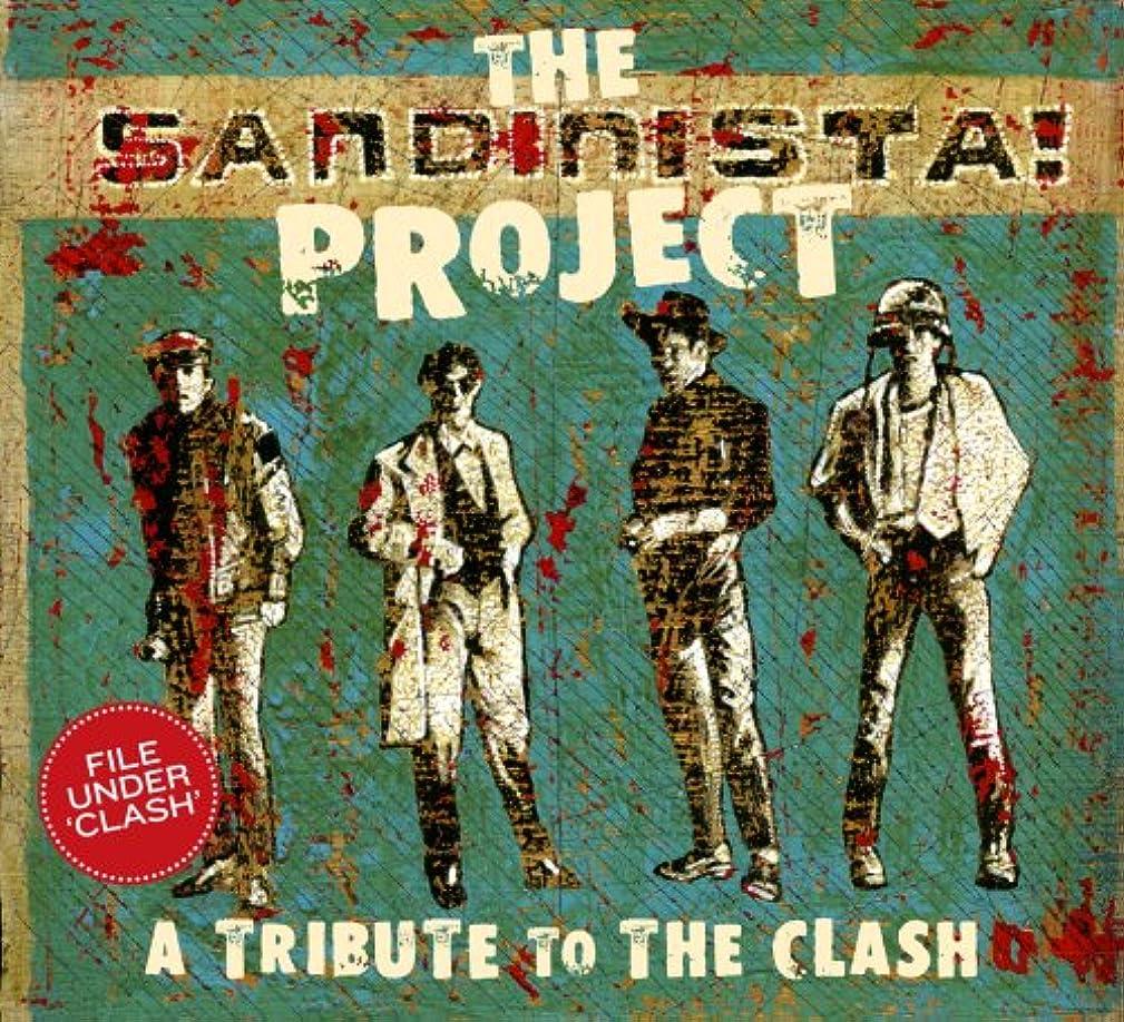 The Sandinista