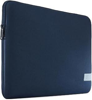 Case Logic Blue Laptop Bags