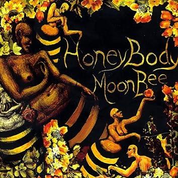 Honeybody Moonbee