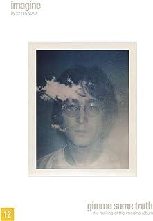John Lennon - Imagine E Gimme Some Truth