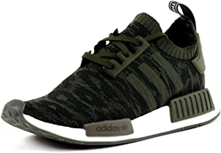 76f327e2d0 Amazon.fr : adidas nmd r1 - Chaussures homme / Chaussures ...