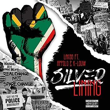 Silver Lining (feat. Appolo & K-Louw)