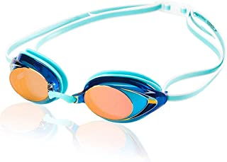 Best aqua sphere women's swim goggles Reviews