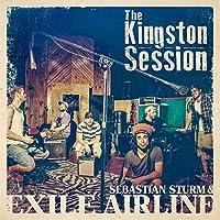 Kingston Session
