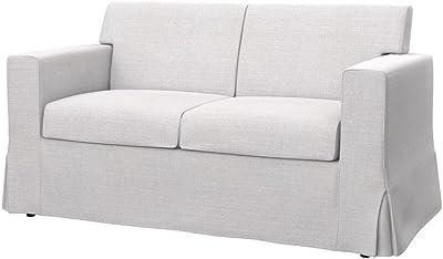 Domitlar - Funda para sofá de Esquina de 1/2/3 plazas ...