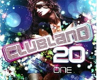 Super tolle Compilation zum Durchlaufen lassen, ideal für Bar, Party, Club - Nonstop zusammengemixt mit den tollsten Dance-Versionen aktueller Top Hits (CD Compilation, 19 Titel, Diverse Künstler)