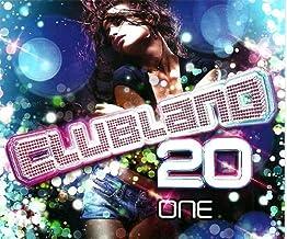 Super tolle Compilation zum Durchlaufen lassen, ideal für Bar, Party, Club - Nonstop zusammengemixt mit den tollsten Dance...