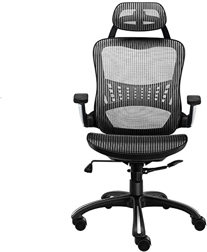 Chaise de bureau ergonomique chaise de bureau ergonomique chaise confortable chaise de jeu siège pivotant