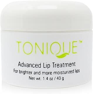 Best biotique whitening lip balm Reviews