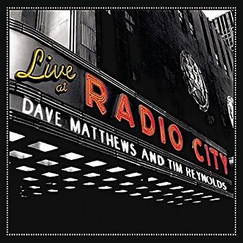 Live At Radio City (Live)