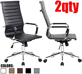 conference room chair dimensions