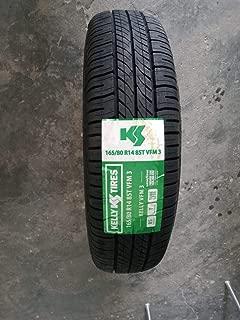 Goodyear 165/80 R14 Kelly VFM3 85T Tubeless Car Tyre