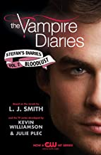 Best kevin vampire's fall origins Reviews