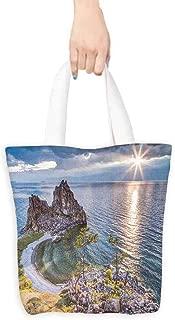 Best vista print canvas bags Reviews